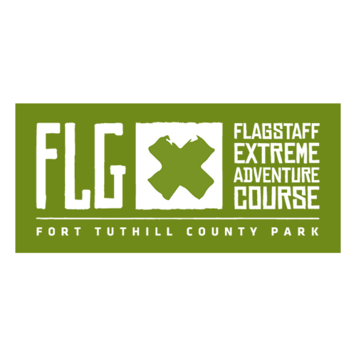 Flagstaff Extreme Adventure Course logo (sponsor).png