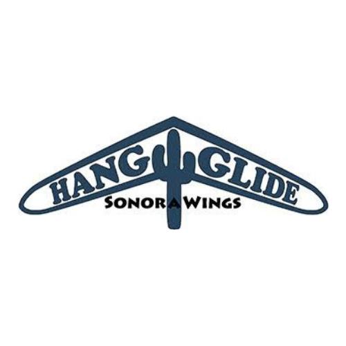 Sonora Wings logo (sponsor).png