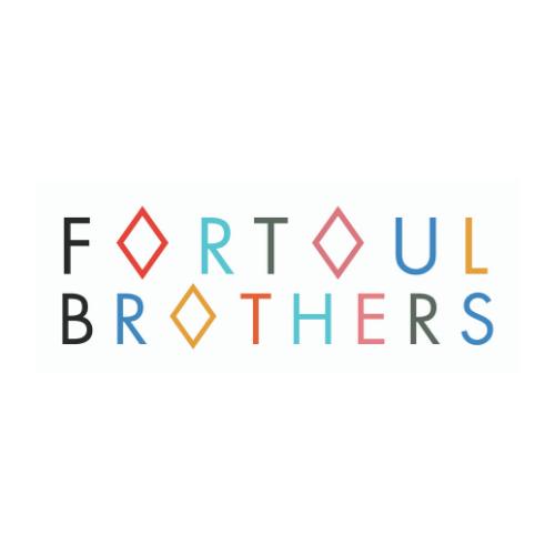 Fortoul Brothers logo (sponsor).png