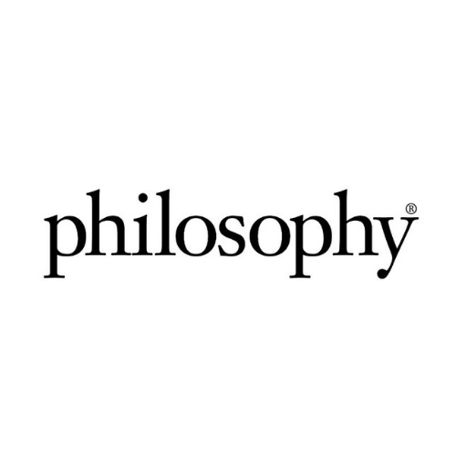 Philosophy logo (sponsor).png