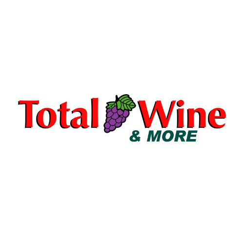 Total Wine & More logo (sponsor).png