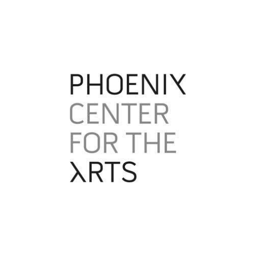 Phoenix Center for the Arts logo (sponsor).png