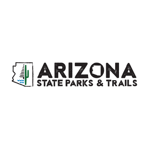 Arizona State Parks & Trails logo (sponsor).png
