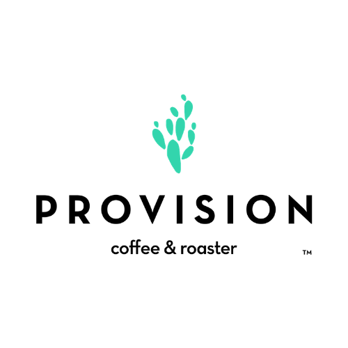 Provision Coffee logo (sponsor).png