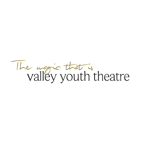 Valley Youth Theatre logo (sponsor).png
