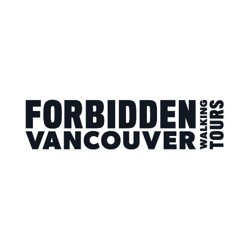 Forbidden Vancouver logo (sponsor).png