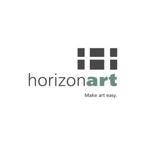 Horizon Art logo (sponsor).png