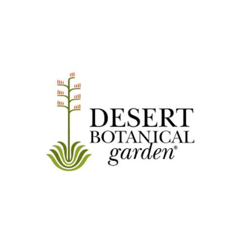Desert Botanical Garden logo (sponsor).png