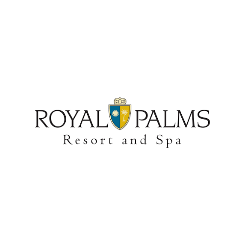 Royal Palms Resort & Spa logo (sponsor) (1).png