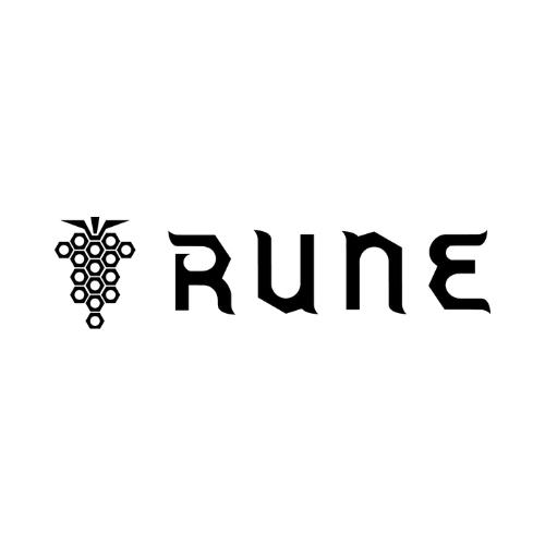 Rune Wines logo (sponsor).png