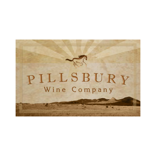 Pillsbury Wine Company logo (sponsor) (1).png