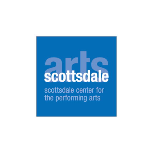 Scottsdale Center for the Performing Arts logo (sponsor).png