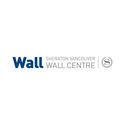 Sheraton Vancouver logo (sponsor).png
