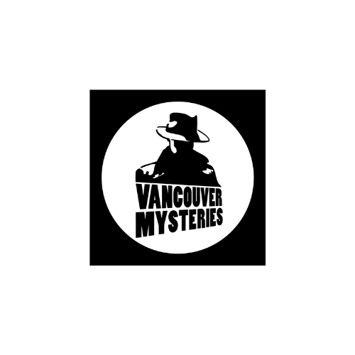 Vancouver Mysteries logo (sponsor).png