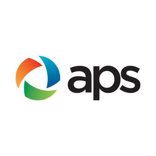 APS logo (sponsor).png