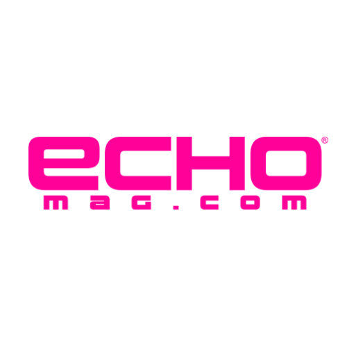 Echo logo (sponsor).png