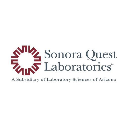 Sonora Quest logo (sponsor).png
