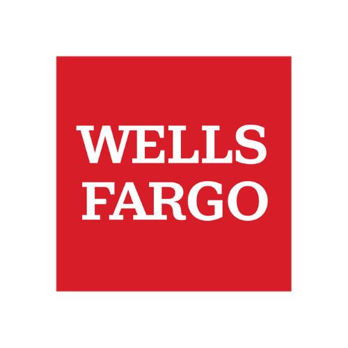 Wells Fargo logo (sponsor) (1).png