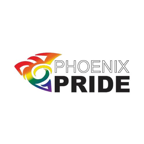 Phoenix Pride logo (sponsor).png