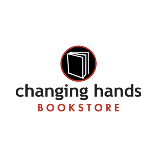 Changing Hands logo (sponsor).png
