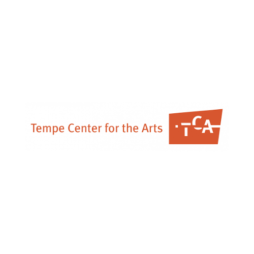 Tempe Center for the Arts logo (sponsor).png