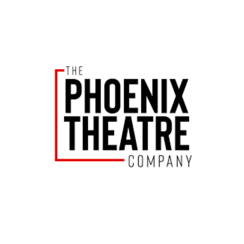 Phoenix Theatre logo (sponsor).png