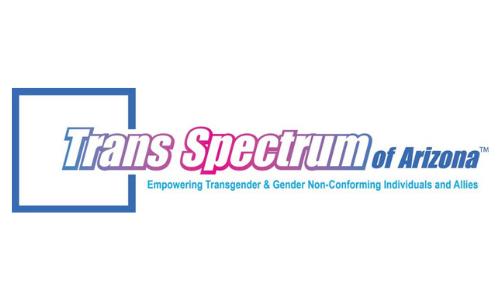 TSAZ Logo.png