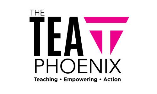The TEA Logo.png