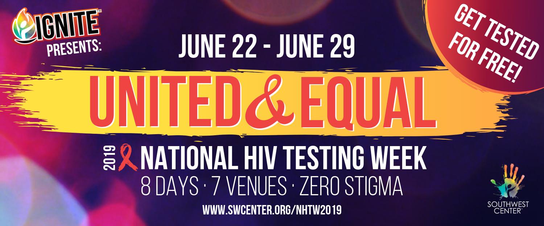 National HIV Testing Week (9).png
