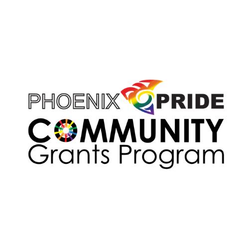 phoenix pride community grant logo (1).png