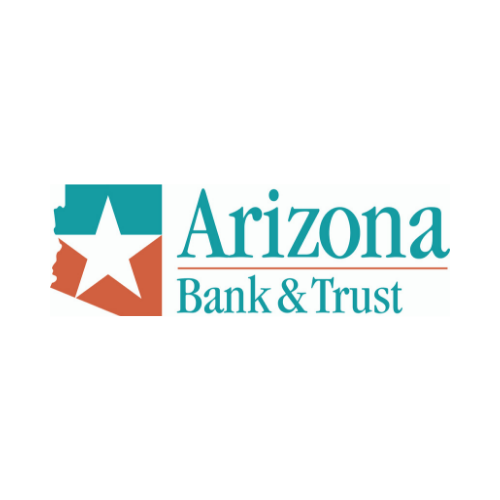 Arizona Bank & Trust logo (sponsor).png