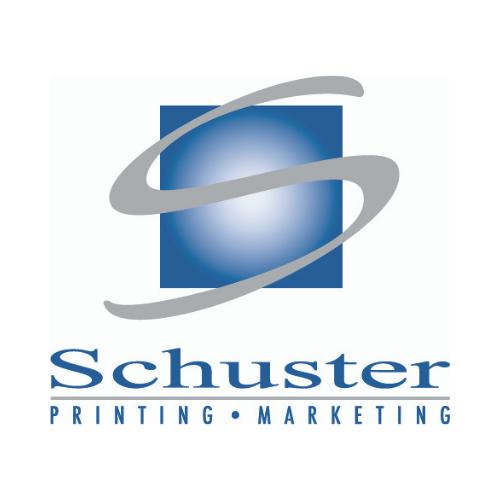 Schuster logo (sponsor).png