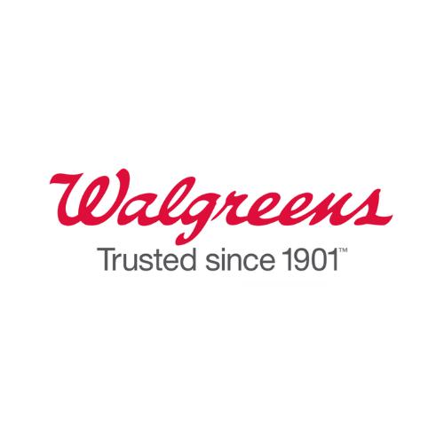 Walgreens logo (sponsor).png