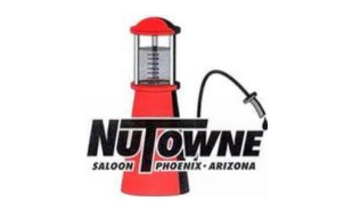 Nu Towne Logo (1).png