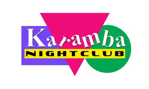 Karamba Logo (1).png