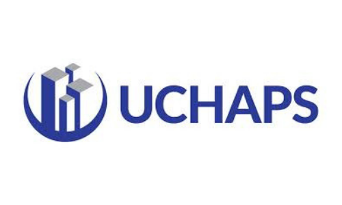 Copy of UCHAPS Logo.png