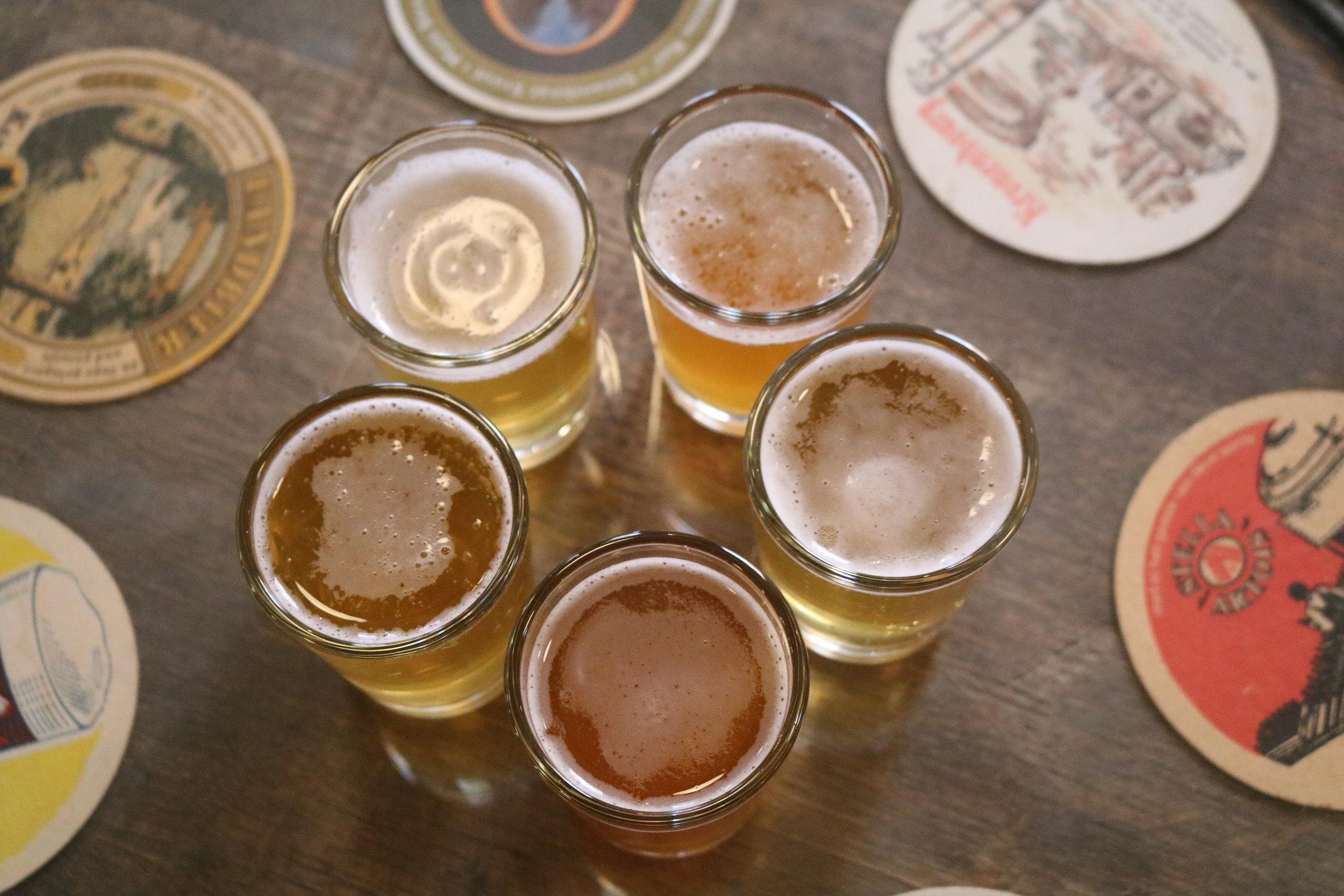 Toledo Region_Restaurant_Maumee Bay Brewing Company-2510.jpg
