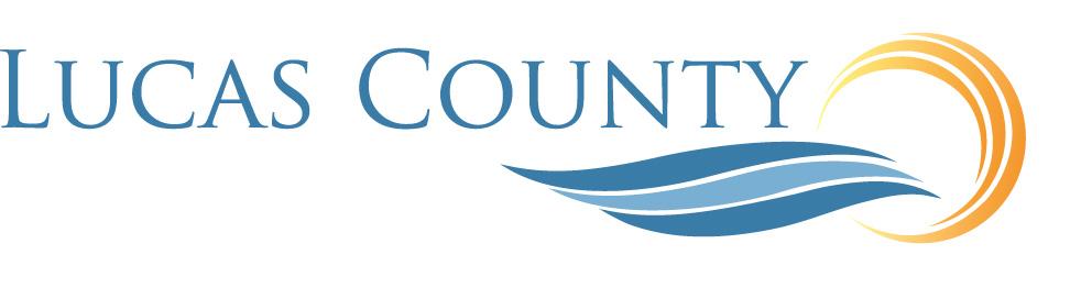 lucas county logo-color.jpg