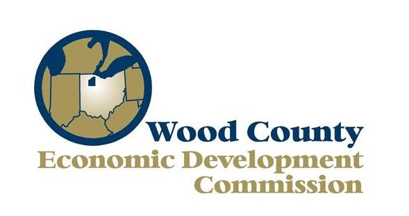 WCEDC logo2.jpg