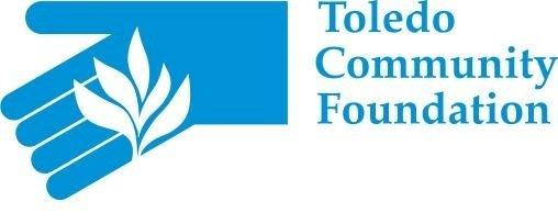 toledo%252Bcommunity%252Bfoundation.jpg
