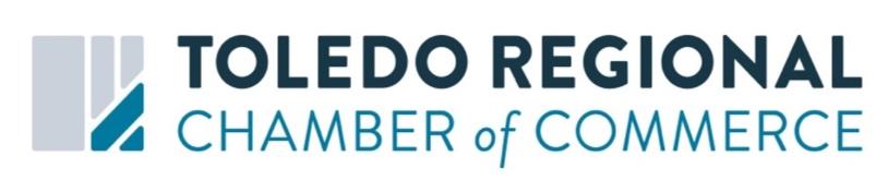 Toledo-Region-Chamber-of-Commerce.jpg