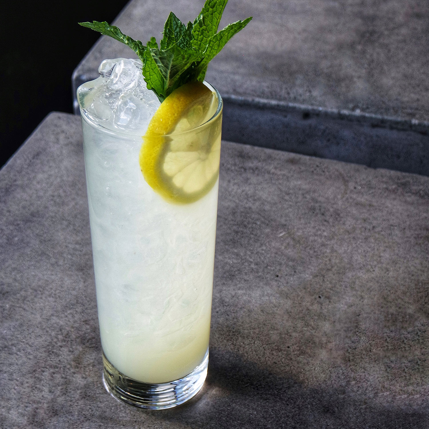KEEL-Cocktail-Even-KEEL-Lemondade.jpg