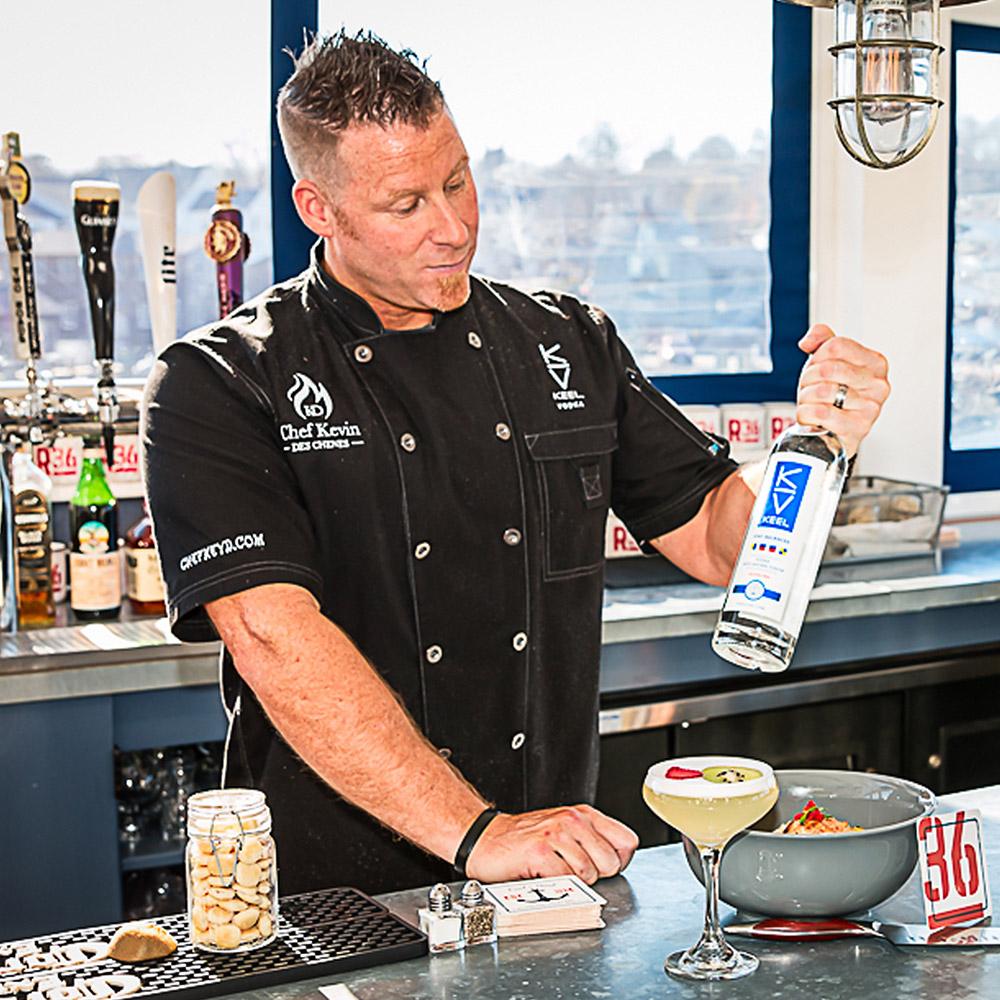 KEEL-Chef-Kevin.jpg
