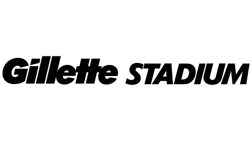 KEEL-Partner-GilletteStadium.jpg