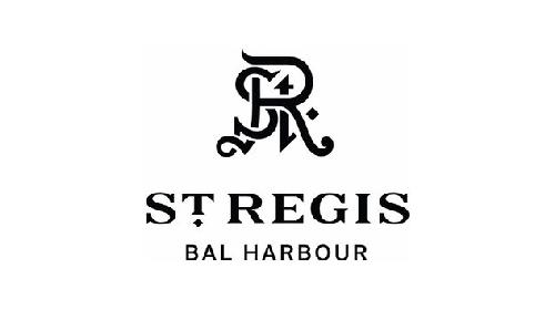 KEEL-Partner-StRegis-BalHarbour.jpg