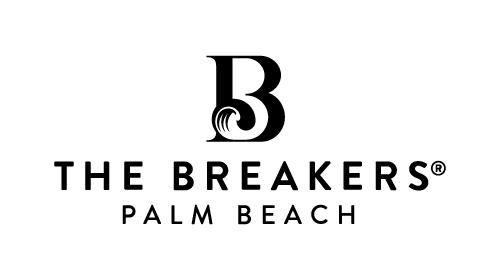 KEEL-Partner-TheBreakers-PalmBeach.jpg