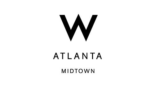 KEEL-Partner-W-Atlanta.jpg