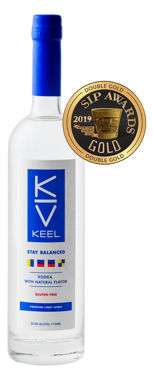 KEEL_Bottle_new_with_medal.jpg