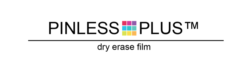 Pinless Plus Dry Erase - Square Banner.png