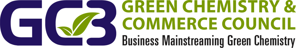 AAI, now a member of the Green Chemistry & Commerce Council, hopes to use ShearGrip as a more sustainable alternative to single-use adhesive products.